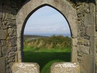stkieranwindow