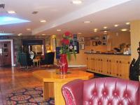 atlanticcoasthotel5