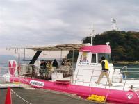 gulliverboat3