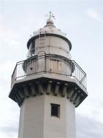 lighthousekannnonzaki
