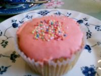 cakecafe3