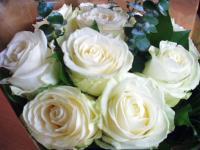 weddingtara2