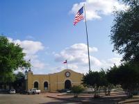 texas8