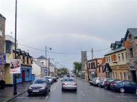 rainbowspidal1