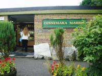 connemaramarble6