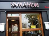 yamamori7