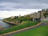 scotland09072