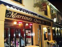 martines3