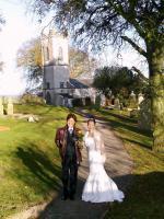 wedding11075