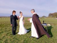 wedding11072