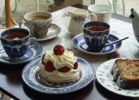 cakecafewillow