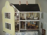 bantryhouse2