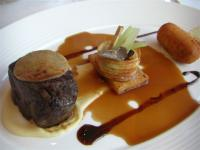 ritzcarltonrestaurant3