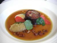 ritzcarltonrestaurant10