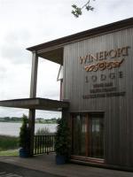 wineport6