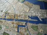 docklandsmap