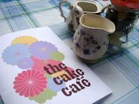 cakecafebreakfast