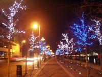 christmasdockland
