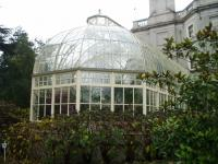farmleigh6