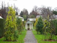farmleigh3