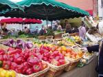 sturaday market