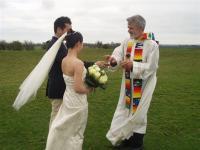weddingtara1