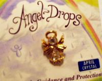 angelbudge