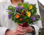 aranflowers