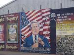 muralsbelfast1