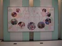 bridalmuseum3