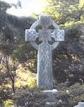 celticcross3