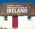 guidebookforguides