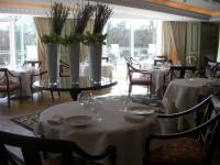 ritzcarltonrestaurant11