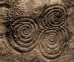 newgrangespirals