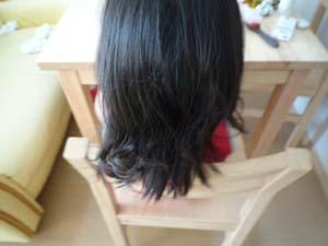 2008_0730画像10013