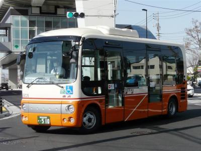 P1030874.jpg