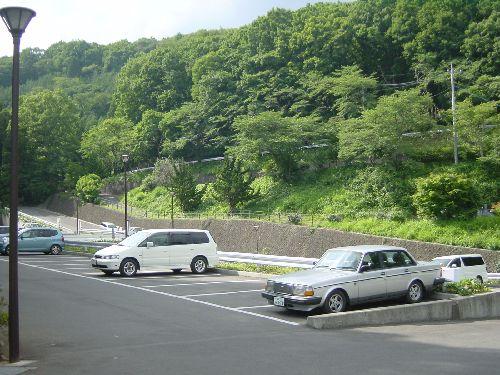 2008_0624AR.jpg