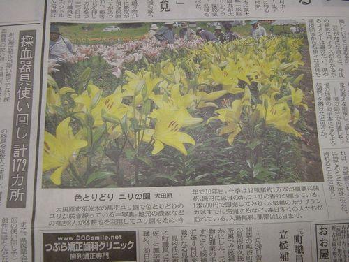 2008_0701AB.jpg