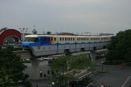 20080625a.jpg