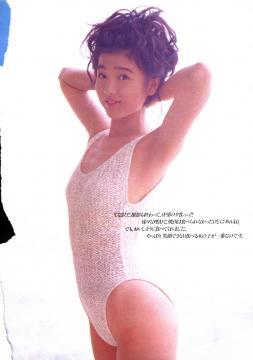 胡桃沢ひろ子画像
