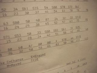 DSCN1925.jpg