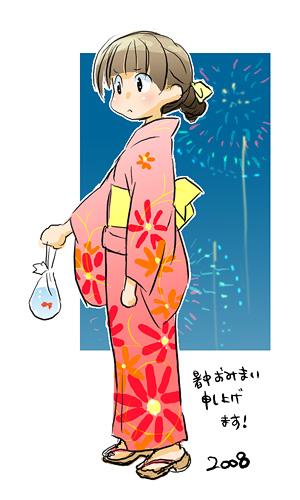 nazuna_yukata.jpg