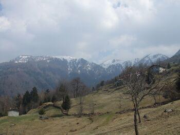 Montecampione 2