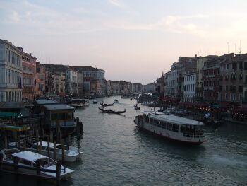 Venezia 29
