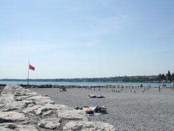 Desenzanoの夏2 4