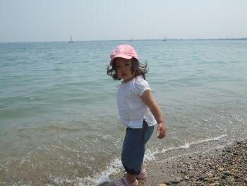 Desenzanoの夏2 3
