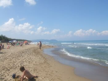 San Vincenzo Part1 2008 004