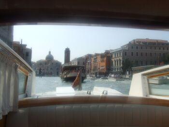 Venezia 夏 032
