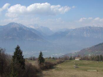 Montecampione.jpg