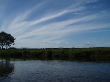 2006年カヌー 411